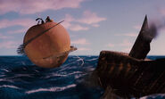 James-giant-peach-disneyscreencaps com-4082