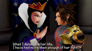 The evil queen KHBBS 01 (2)