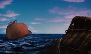 James-giant-peach-disneyscreencaps com-3884