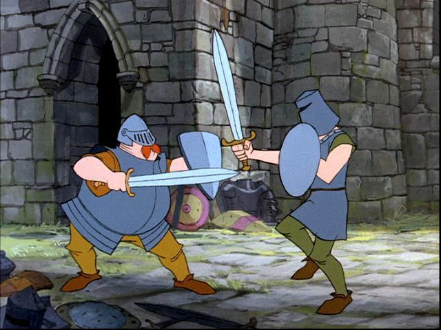 File:Knightfight.jpg