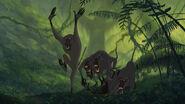 Tarzan-disneyscreencaps com-4171