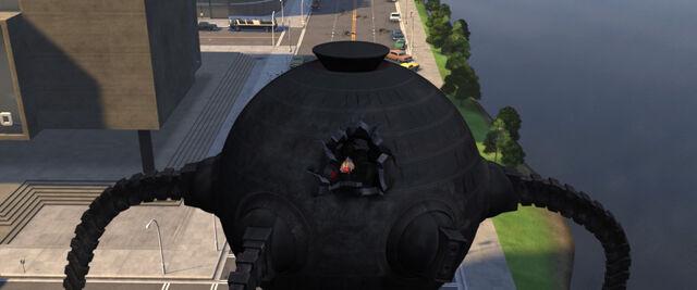 File:Incredibles-disneyscreencaps com-12079.jpg
