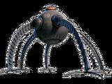Omnidroids