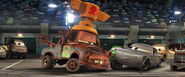 Cars3-disneyscreencaps.com-10869