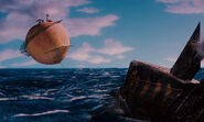 James-giant-peach-disneyscreencaps com-3933