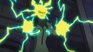 Electro SSM