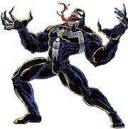 Venomup 2
