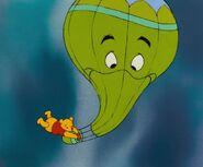 Balloonshrink