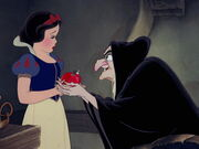 Snow-white-disneyscreencaps.com-8669