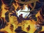 Chip 'n Dale Rescue Rangers 226 The Last Leprechaun arsenaloyal - YouTube124