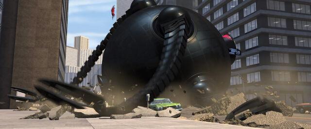 File:Incredibles-disneyscreencaps com-11656.jpg