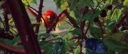 Bugs-life-disneyscreencaps com-5295