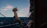 James-giant-peach-disneyscreencaps com-4072