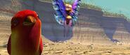 Bugs-life-disneyscreencaps com-5245