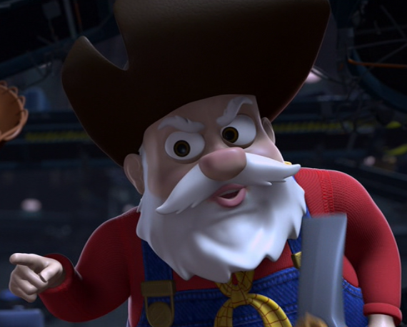 File:StinkyPete.png