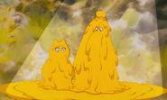 Winnie-the-pooh-disneyscreencaps com-4503