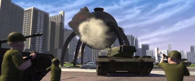 File:Incredibles-disneyscreencaps com-10829.jpg
