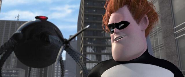File:Incredibles-disneyscreencaps com-11200.jpg