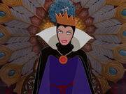 Snow-white-disneyscreencaps.com-635