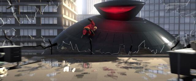 File:Incredibles-disneyscreencaps com-11652.jpg