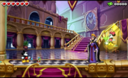 EMPL-Evil-Queen