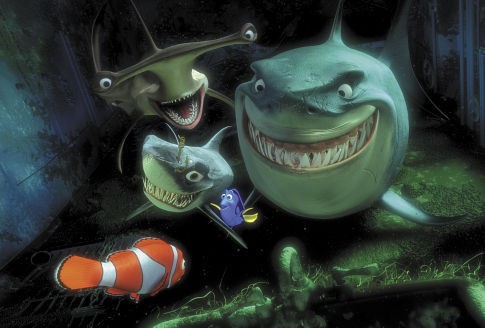 File:Nemo-sharks.jpg