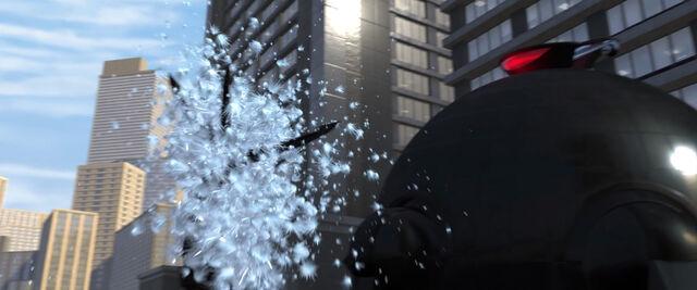 File:Incredibles-disneyscreencaps com-11693.jpg