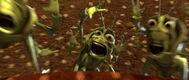 Bugs-life-disneyscreencaps.com-6606