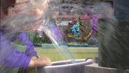 Finding-nemo-disneyscreencaps.com-9557