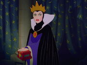 Snow-white-disneyscreencaps.com-5595