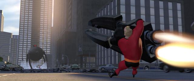 File:Incredibles-disneyscreencaps com-12004.jpg