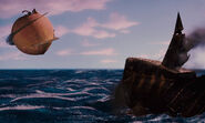 James-giant-peach-disneyscreencaps com-4089