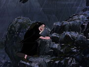 Snow-white-disneyscreencaps.com-8877