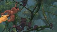 Tarzan-disneyscreencaps com-4250