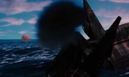 James-giant-peach-disneyscreencaps com-3766