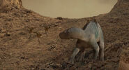 Dinosaur-disneyscreencaps com-2778