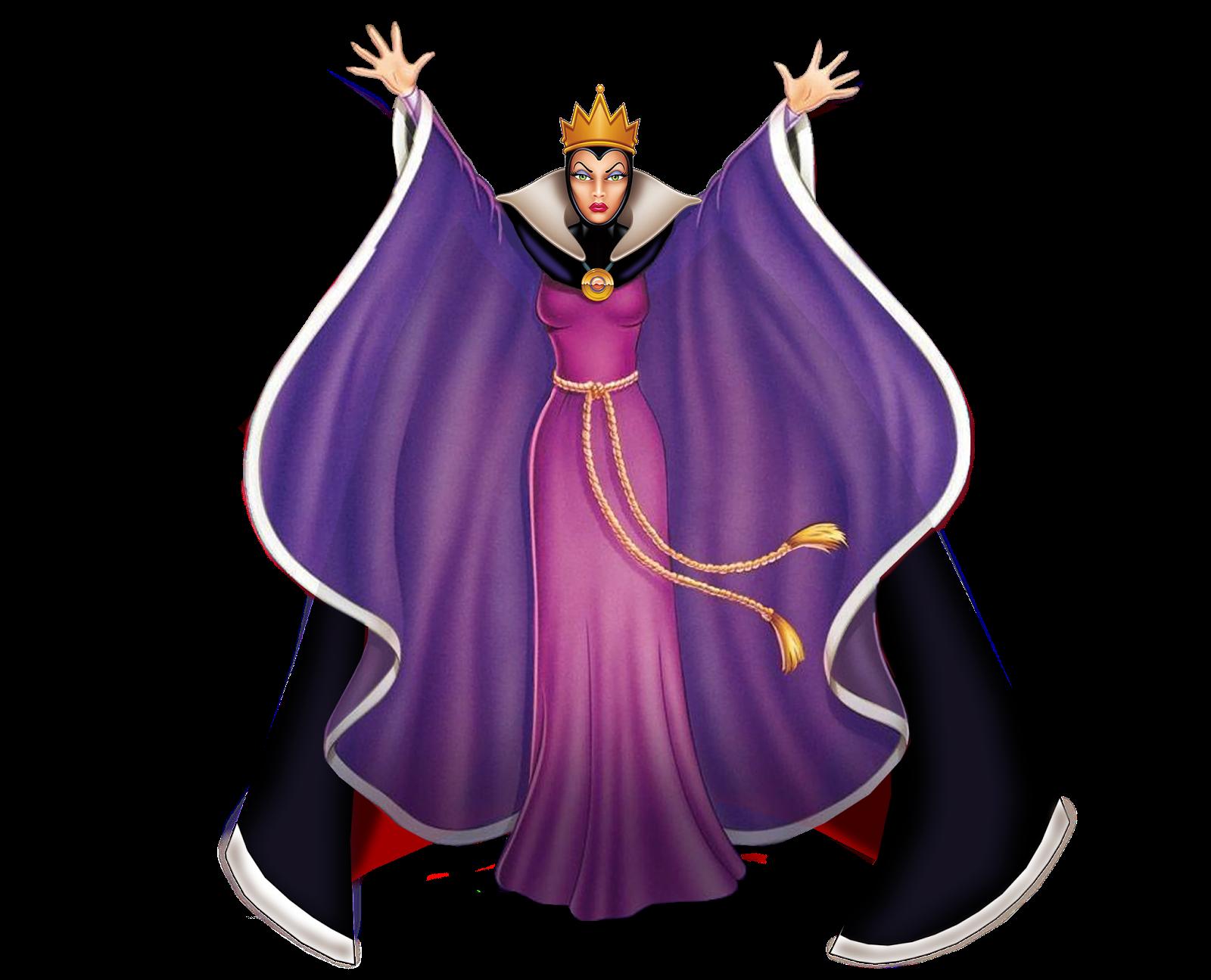 The evil queen wickedpedia fandom powered by wikia - Evil queen disney ...