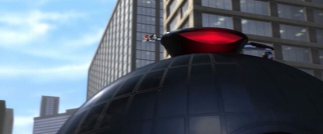File:Incredibles-disneyscreencaps com-11211.jpg