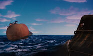 James-giant-peach-disneyscreencaps com-3883