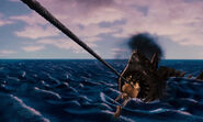 James-giant-peach-disneyscreencaps com-4055