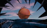 James-giant-peach-disneyscreencaps com-3913