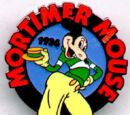 Mortimer Mouse