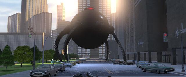 File:Incredibles-disneyscreencaps com-11870.jpg