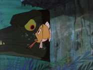 Sword-in-stone-disneyscreencaps com-3899