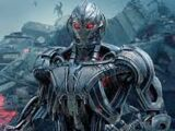 Ultron (Avengers: Age of Ultron)
