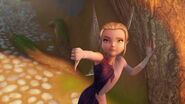 Pixie-hollow-games-disneyscreencaps.com-2496
