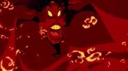 Genie Jafar - Part 1