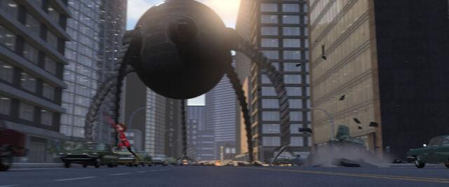 File:Incredibles-disneyscreencaps com-11696.jpg
