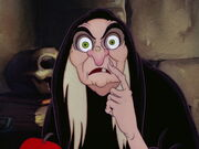 Snow-white-disneyscreencaps.com-7380