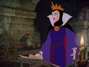 Snow-white-disneyscreencaps.com-5693